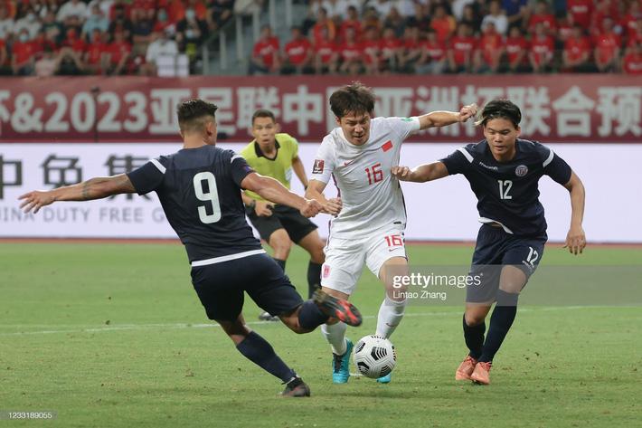 Lịch thi đấu vòng loại World Cup 2022: Việt Nam đại chiến Indonesia, Thái Lan vớt vát hi vọng - Ảnh 5.