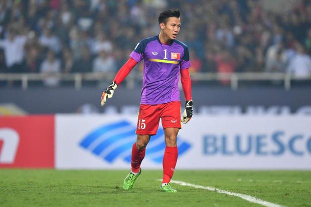 Đòi đả bại Việt Nam nhưng trước mắt Indonesia là bóng ma lịch sử - Ảnh 1.