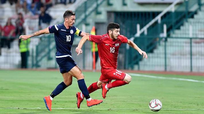 Vòng loại World Cup: Đông Nam Á chia tay giấc mộng lớn, chỉ còn mình ĐT Việt Nam tiến bước - Ảnh 4.