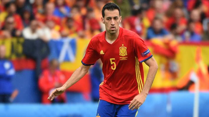 Góc BLV: Tây Ban Nha sẽ khiến Thụy Điển ôm hận - Ảnh 1.