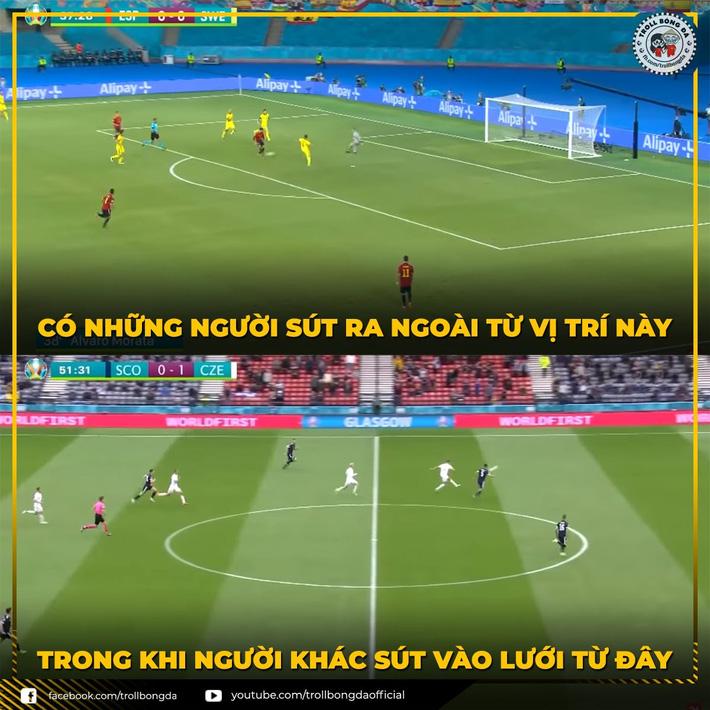 Biếm họa 24h: Thần đèn Park Hang Seo đưa ĐT Việt Nam vào vòng loại 3 World Cup 2022? - Ảnh 3.