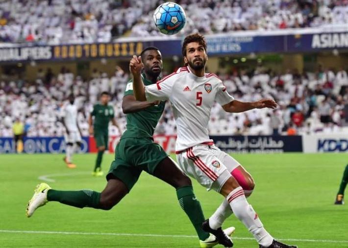 HLV Oman và Saudi Arabia nói gì khi cùng bảng ĐT Việt Nam? - Ảnh 1.