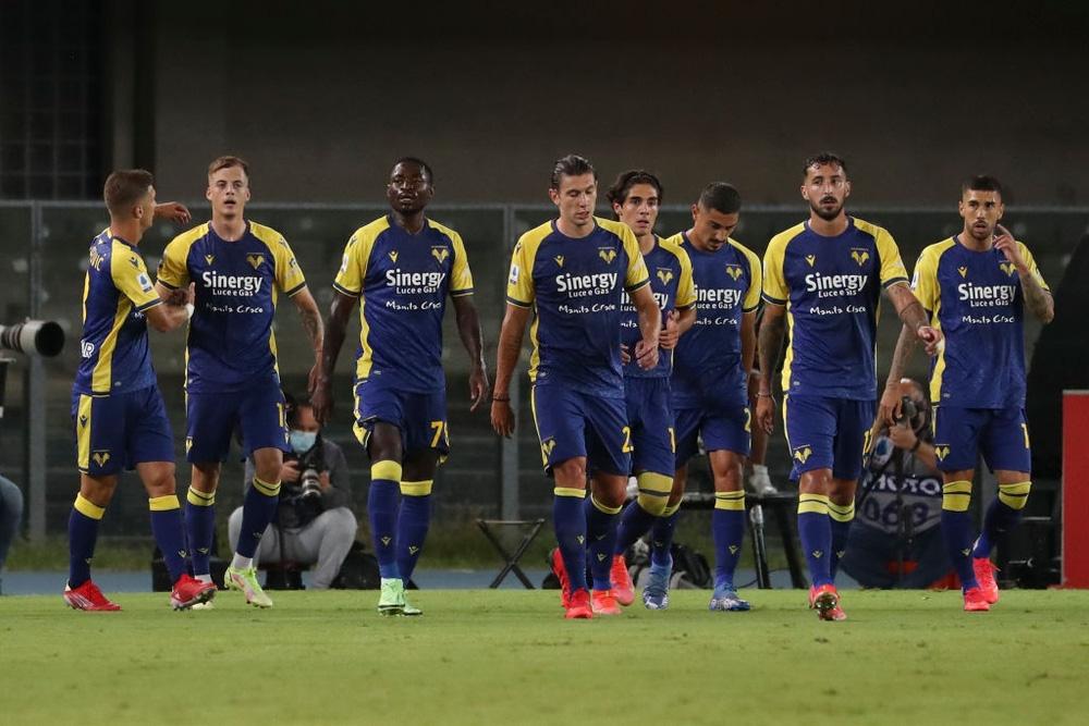 Inter xuất sắc lội ngược dòng đánh bại Verona với tỷ số 3-1 - Ảnh 3.