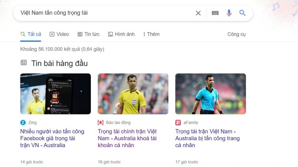 """Góc nhìn: ĐT Việt Nam đang chịu thiệt thòi vì những """"anh hùng bàn phím"""" - Ảnh 3."""